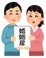 年金手帳を結婚などで住所や名前変更の変更はどこで 必要書類は何?自分で手書き?市役所でもいいのか?